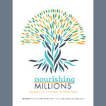 Nourishing Millions Book Released