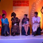 Stories of Change Featured at Micronutrient Forum